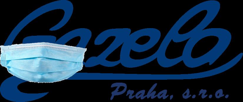 Gazela Praha s.r.o.