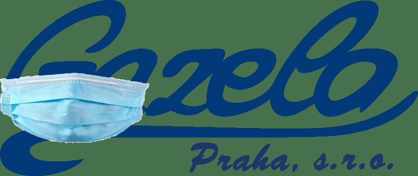 Gazela Praha s.r.o